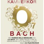 O7 – Bach